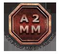 Ann Arbor Marathi Mandal